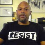 Black Lives Matter founder, DC educator on George Floyd arrests, impact of protests
