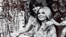 Christina Rocha e Mara Maravilha aparecem irreconhecíveis em foto antiga