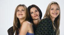 Le top des héroïnes de série qui nous font mourir de rire (et qui rendent les séries géniales)