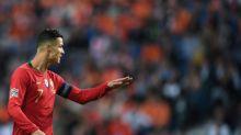 Cristiano Ronaldo é chamado a depor por denúncia de estupro