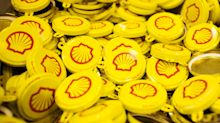 Shell, Total Are Anomaly, Allowing Investors to Track Carbon