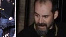 NYPD Arrests 2 Proud Boys, Seeks 7 More After Street Violence