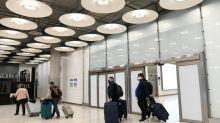 España abre fronteras con 4 países y con otros 8 con restricciones