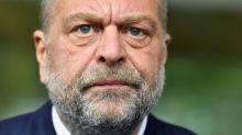 Conflits d'intérêt: Éric Dupond-Moretti officiellement écarté de l'enquête visant le PNF