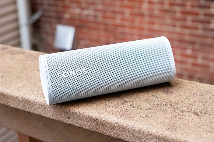 The best smart speakers you can buy