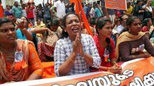 Sabarimala Verdict: BJP In Kerala Ready To Revive Controversy
