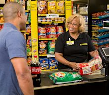 Why Dollar General Stock Is Up 22.1% in the First Half of 2020