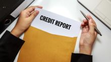 How Much Available Credit Should I Have?