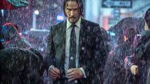 Keanu Reeves estaría negociando con Marvel para incorporarse a su Universo