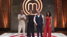 'Masterchef' estreia aos domingos para alavancar audiência: 'Briga de cachorro grande'