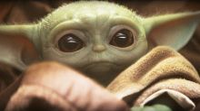 The scientific reason why we're so obsessed with Baby Yoda