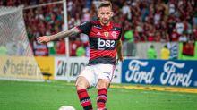 Ao L!, Léo Pereira avalia início no Flamengo e faz autocrítica: 'Muito a evoluir'