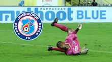 A fresh start for TP Rehenesh at Jamshedpur after a forgetful Kerala Blasters stint