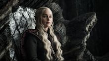 'Game of Thrones' fans think they know where prequel series will be set after casting call clues