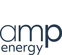 Amplify Energy Schedules Fourth Quarter 2020 Earnings Release and Conference Call