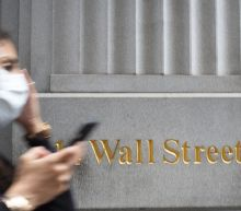 Market recovery may soon be hitting pause: Strategist