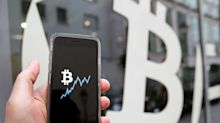 With bitcoin futures set to trade, here's how it's going to work