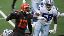 Foot US - NFL - NFL: ce qu'il faut retenir de la quatrième journée
