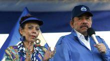 Nicaragua: Opositores fijan condiciones para el diálogo