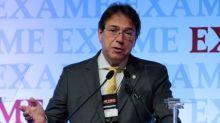 Proyecto de privatización de Eletrobras, aún sin modelo, entusiasma al mercado