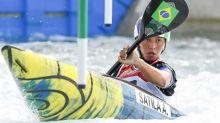 COB terá 100 atletas e mais três esportes na Europa em setembro