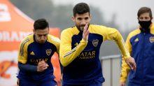 Boca Juniors e o coronavírus: clube vive surto interno a duas semanas da volta da Libertadores