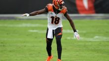 Bengals land three players on ESPN's top 50 free agents