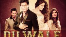 Bollywood Actress Shames Man Watching Pirated Version Of Her Latest Film