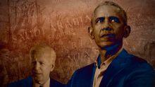 Biden Confronted His Legacy On Saudi Arabia. Obama Won't.