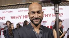 Keegan-Michael Key Joining Shane Black's 'The Predator'