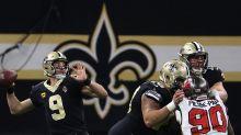 Fleur-de-Links, January 21: More reactions to Drew Brees' potential final season