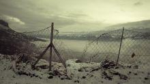 Qué es el invierno nuclear, una solución al cambio climático que nadie quiere
