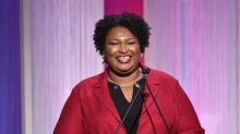 After Writing a New Chapter for Georgia, Stacey Abrams Is Publishing a New Legal Thriller