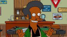 Acusada de racismo, série Os Simpsons promove mudança na equipe de dubladores