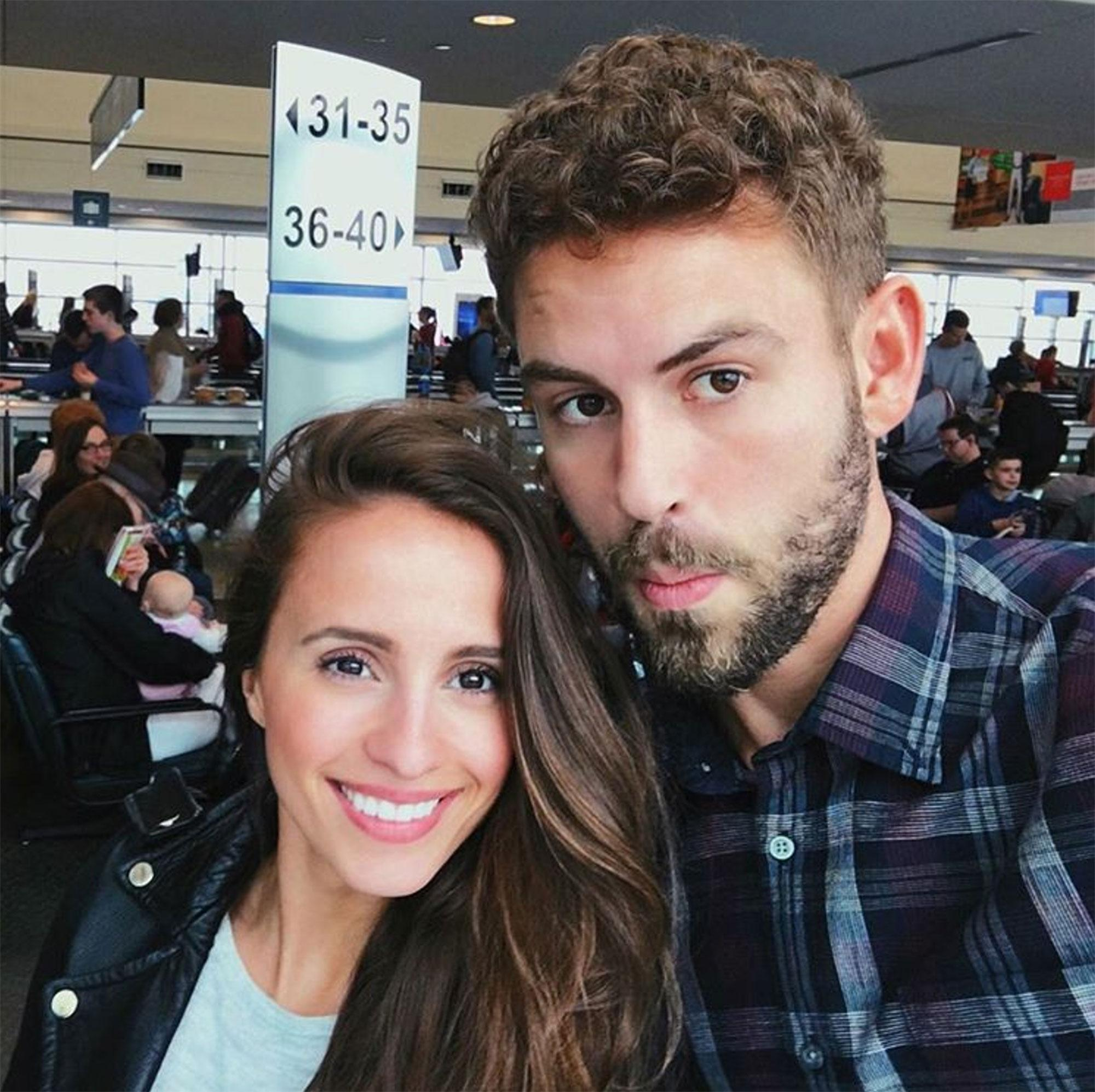 Bachelor Nick Viall Is Dating Again After Unfortunate