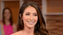 Fans react as Bristol Palin announces she's leaving 'Teen Mom OG': 'Your story was boring anyways'