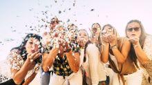 Como cada signo vai se comportar no Carnaval?