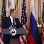 Russia's Top Diplomat: We're Ready to Publish Our Correspondence With U.S. on Election Meddling Allegations