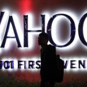 """With its takeover of Yahoo, Verizon becomes king of the internet for """"the olds"""""""