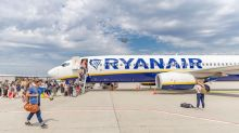 Ryanair (RYAAY) Q4 Loss Wider Than Expected, Revenues Beat