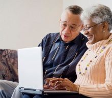 6 Signs That You Are Okay to Retire