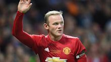 Merson urges Manchester United to drop Ibrahimovic, recall Rooney and play Mkhitaryan