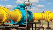 Natural Gas Price Prediction – Prices Slip as Demand Slides