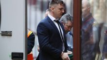 Melbourne man jailed for restaurant murder