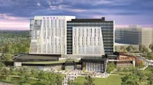 Ecolab, Davis family invest in hotel next to Minnesota Vikings HQ