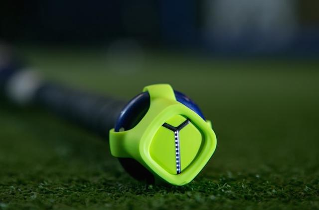Court rules Zepp has to stop selling its baseball and softball sensors
