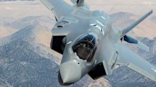 The Best Defense Stocks For Today — And The Future