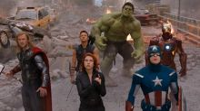 VIDEO. Marathon Marvel 1/3: «Iron Man», «Captain America», «Thor»... L'ascension des Avengers