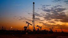 Why Oil Stocks Are In Rally Mode Again Today