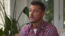 Former 'Bachelor' Chris Soules speaks out after fatal accident